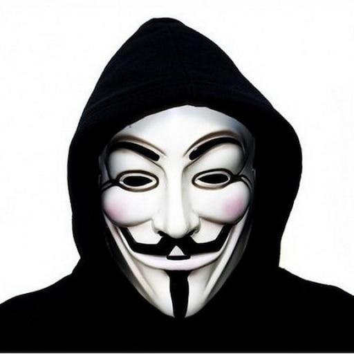 смешные картинки анонима крепления лучше