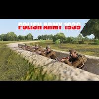 Steam Workshop :: Arma 3 World War II Collection