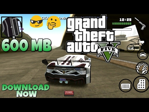Спільнота Steam :: :: gta 5 game free download full version