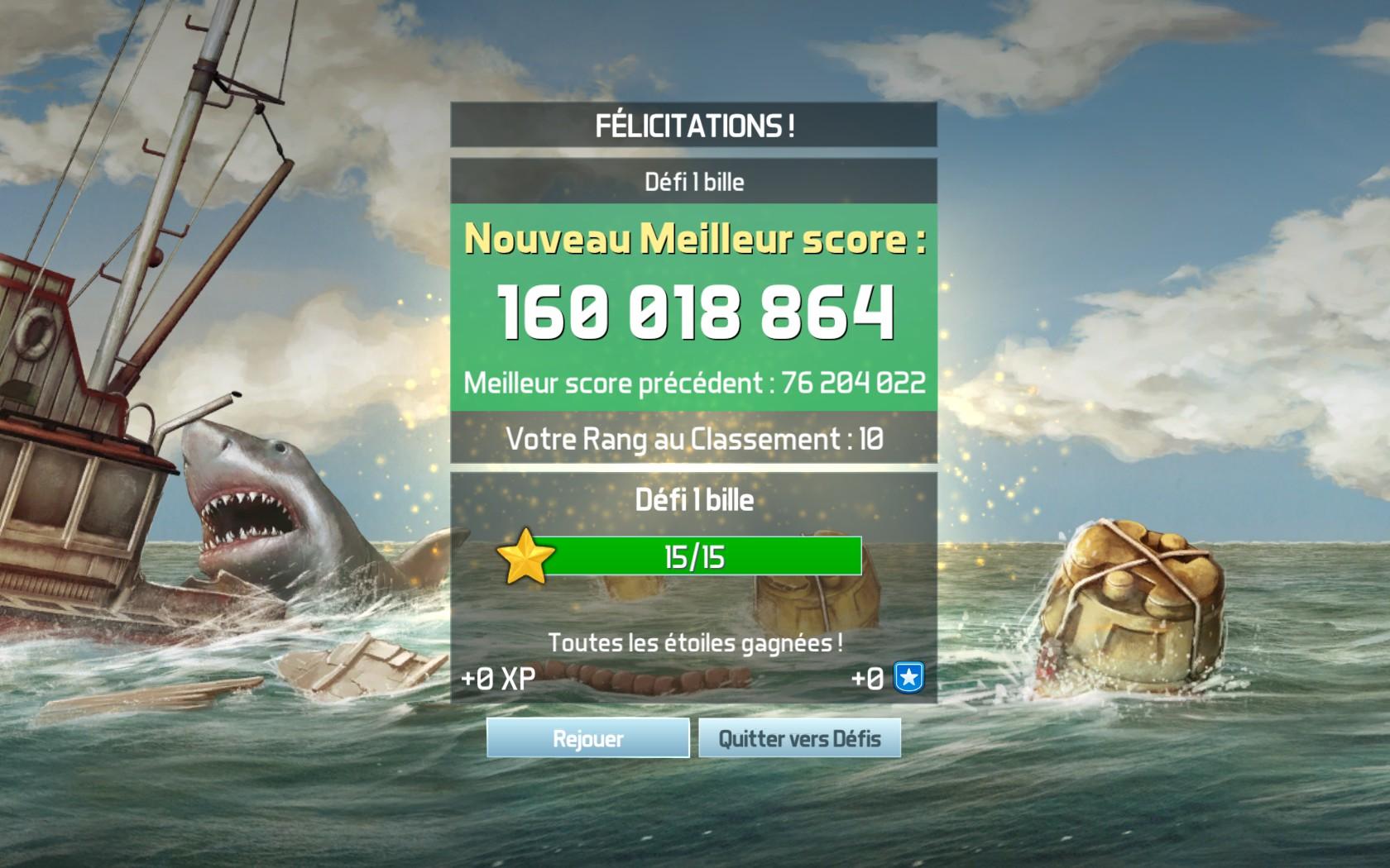 LUP's Club TdM 08-09.18 : Îles & Océans • Ahch-To Island, Jaws, Secrets of the Deep - Page 5 285400EA952B679E04866E5081FEC968D999D99E