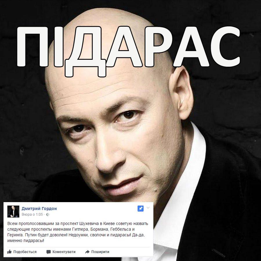 Boris Tokarev: biography, photos and interesting facts 44