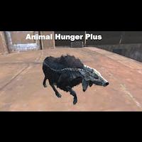 Steam Workshop :: Reddit's Essential MODS list