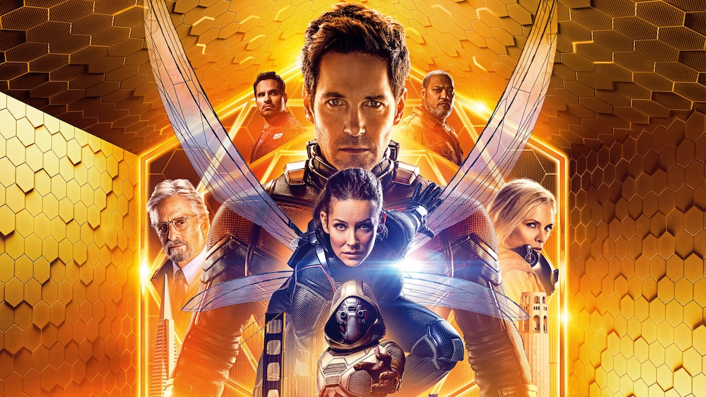 Steam Community Ant Man And The Wasp Watch