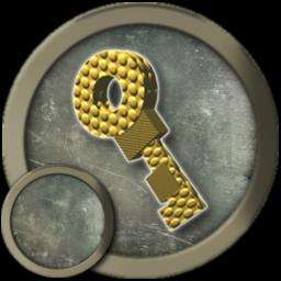 Steam Community :: Guide :: Token Management