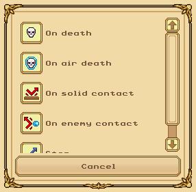 Steam Community :: Guide :: Enchantment table: Custom spells