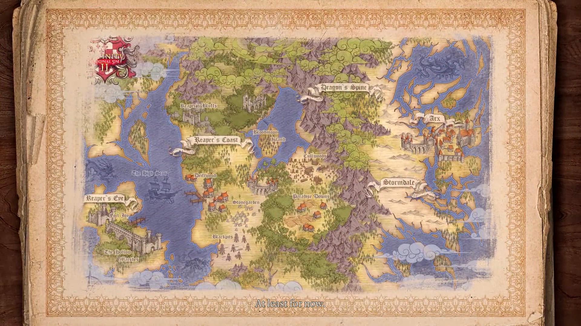Steam Community Screenshot Map