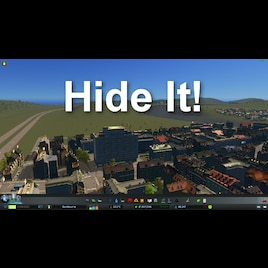 cities skylines move it mod download