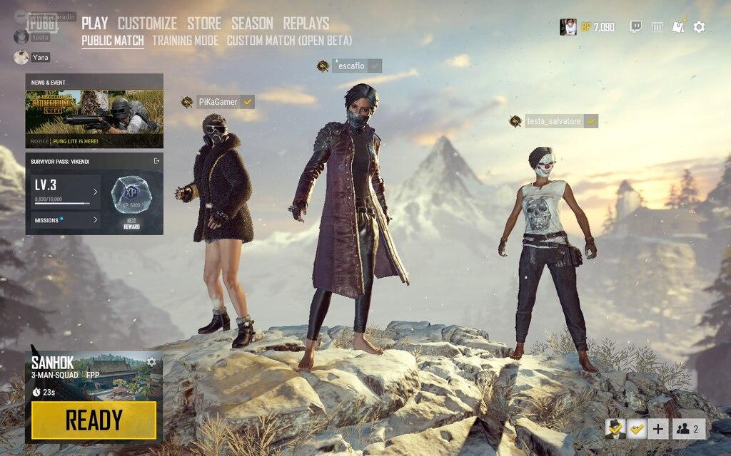 Steam Community :: Screenshot :: party hore