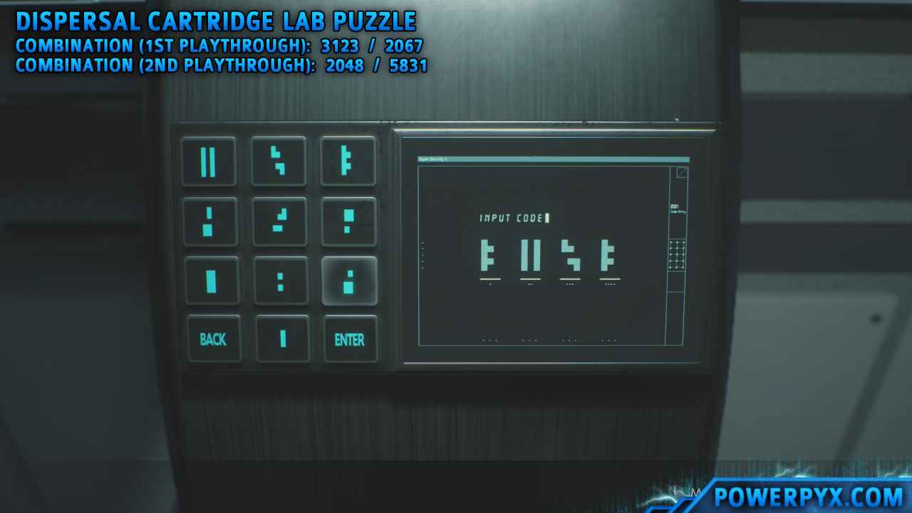 resident evil 2 claire electrical panel