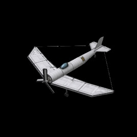 ksp breaking ground propeller tutorial