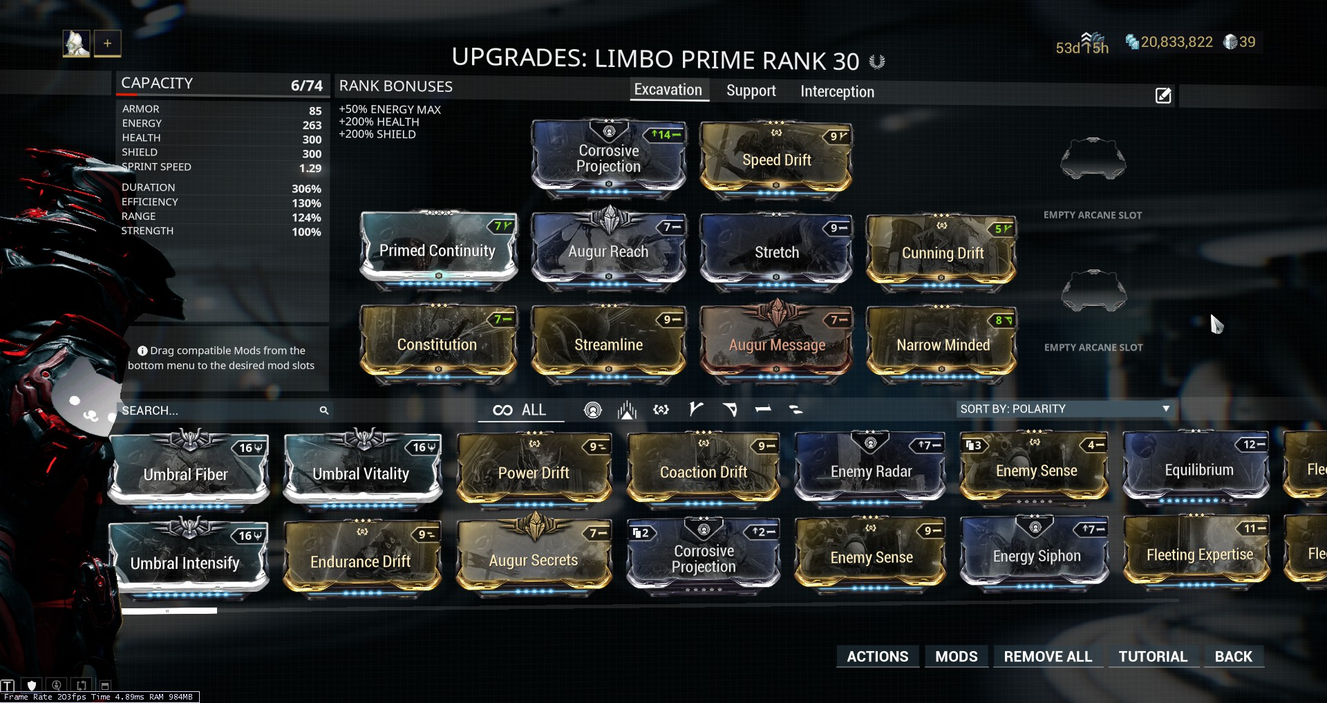 Steam Community :: Guide :: Warframe For New Players and