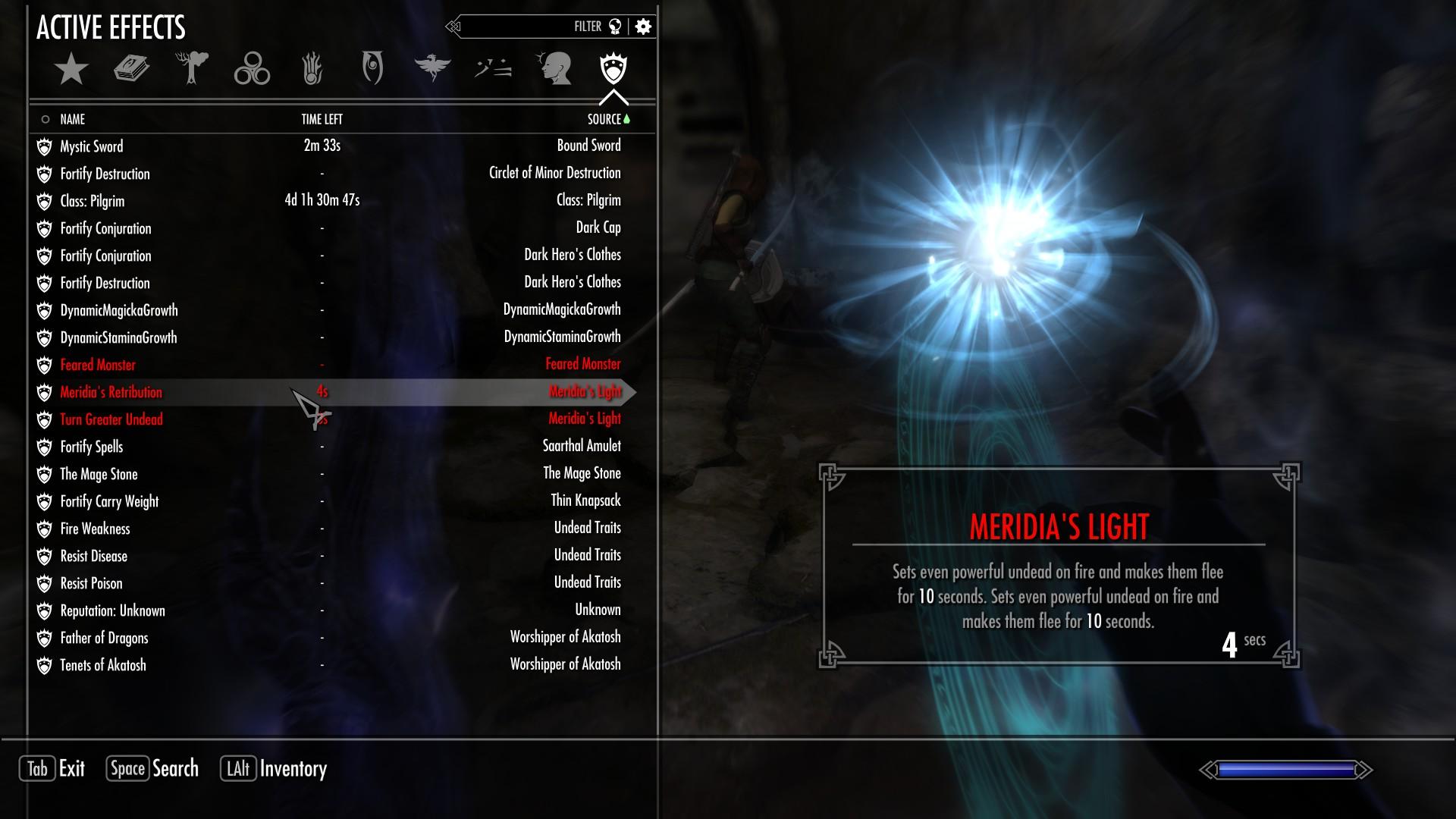 Steam Community :: Screenshot :: talk about friendly fire