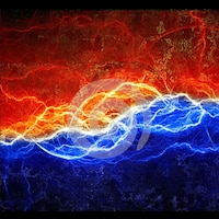 Elemental Spells画像
