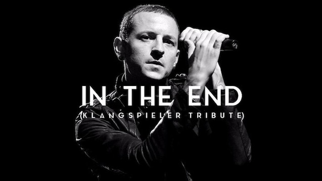 Steam Workshop :: Linkin Park - In The End (Mellen Gi Tommee