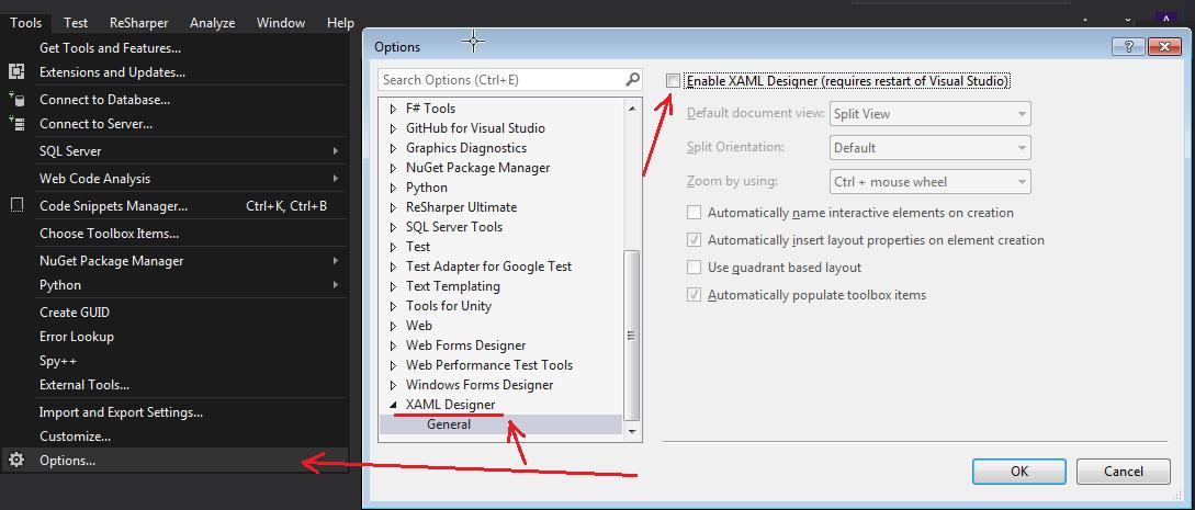 Comunidade Steam :: Guia :: How to create a mod (WIP)