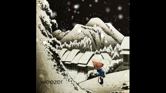 Steam Workshop Pinkerton Weezer Good Life Wallpaper