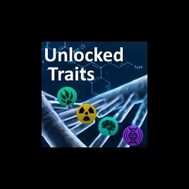 Steam Workshop :: Unlocked Traits