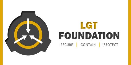 Steam Workshop :: [FR] LGT SCP-RP | Serious RP | Custom Map | V1