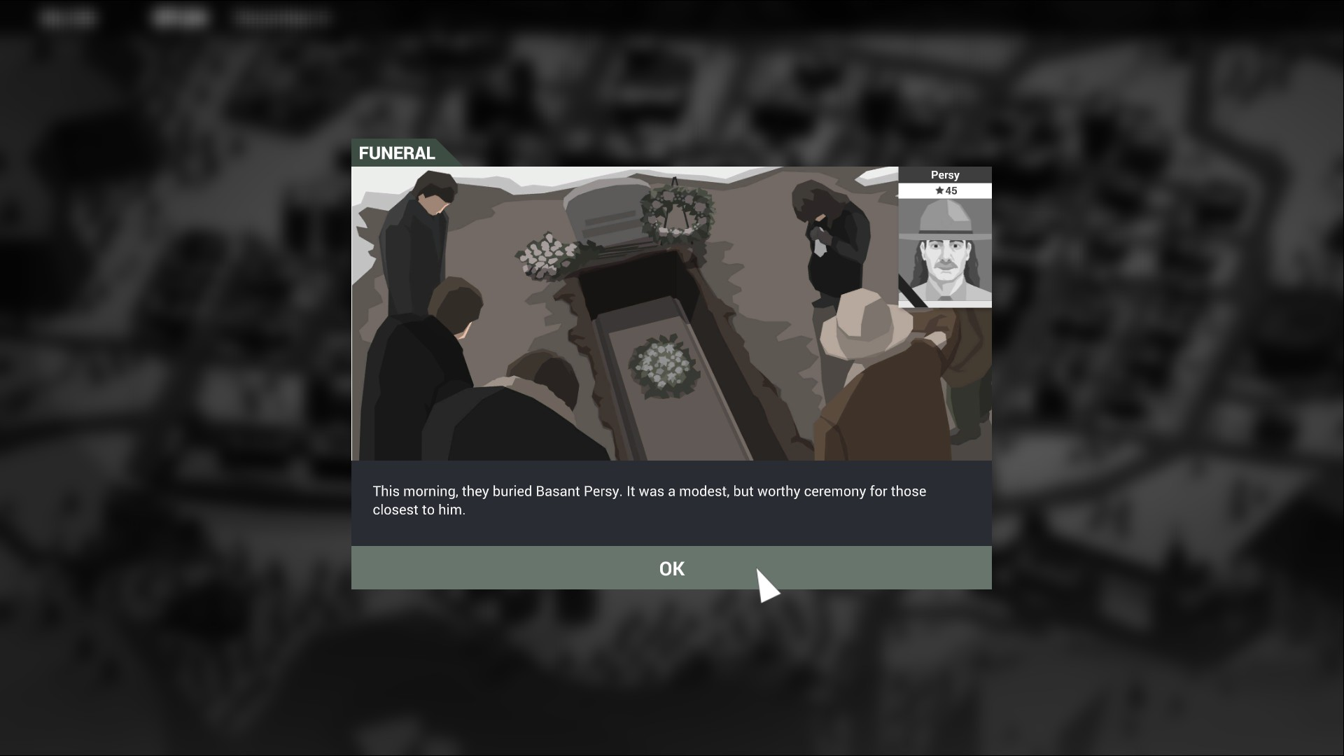 Steam Community :: Guide :: English Guide to Personell