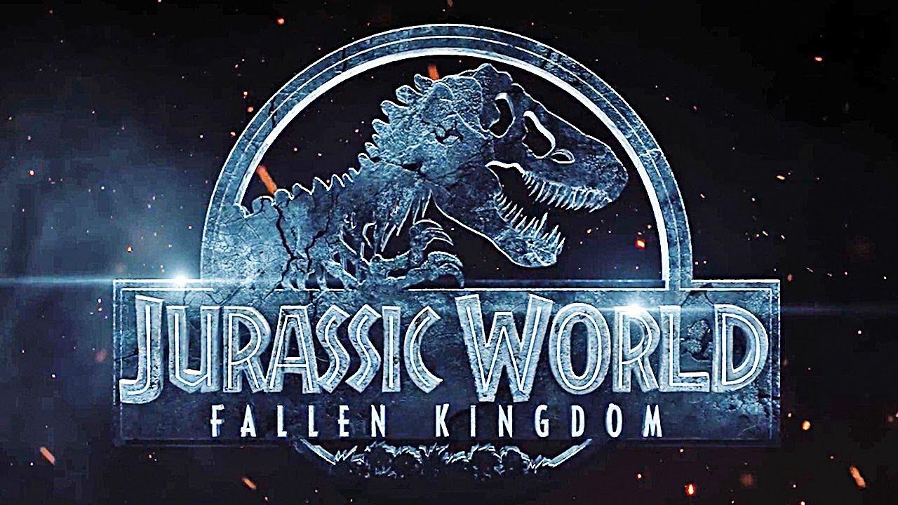 Jurassic World 2 Streaming