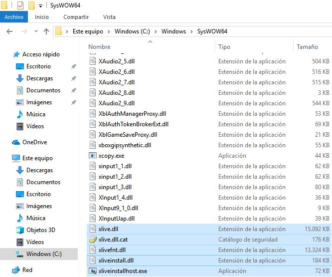 Steam Community :: Guide :: F1 2011 en Windows 10