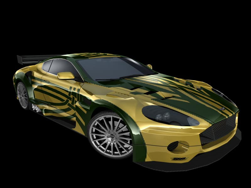 Steam Workshop Nfs Most Wanted Vehicles