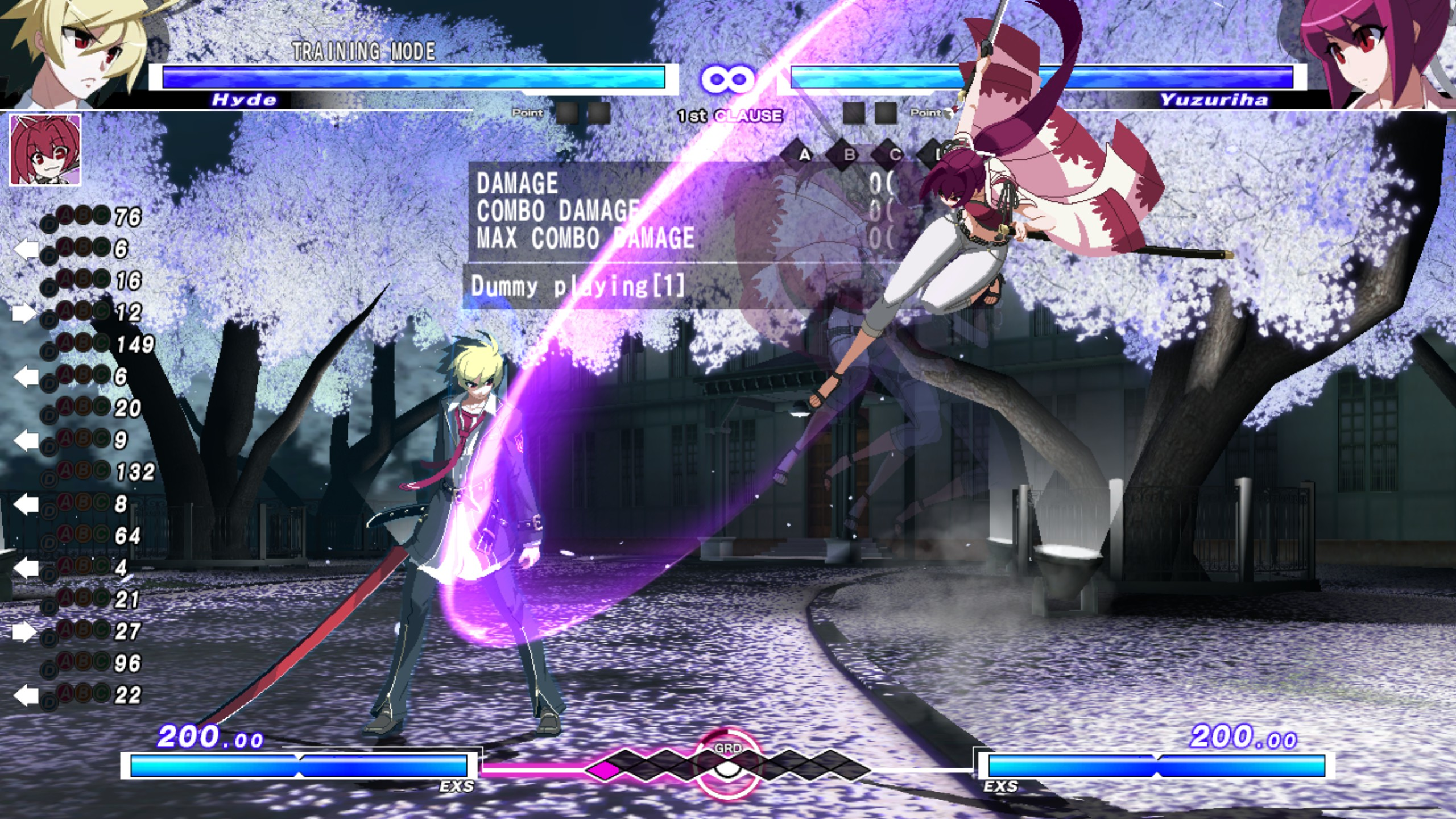 Steam Community Screenshot Hitboxes Png
