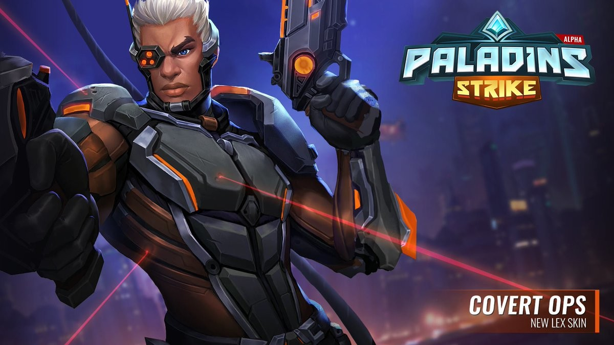 Steam Community :: Guide :: Free Heroes, Skins, Weapons and