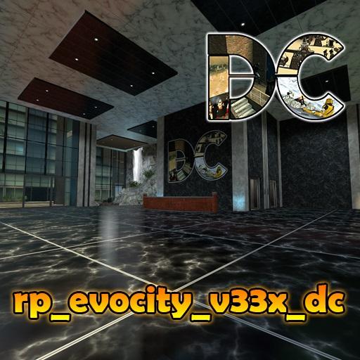 rp evocity v33x.bsp.bz2