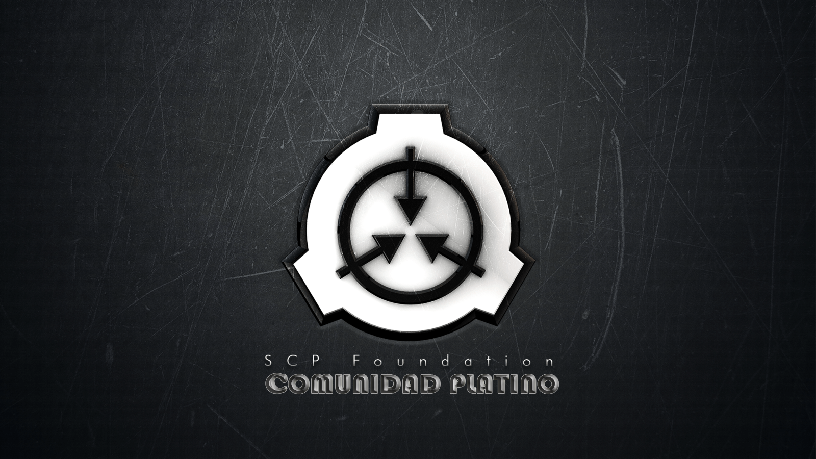 Steam Workshop :: Comunidad Platino SCP (Addons)
