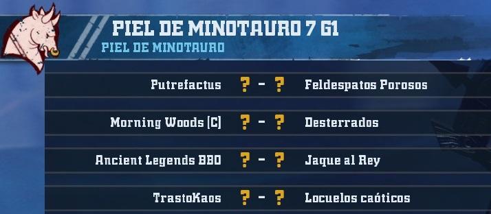 Campeonato Piel de Minotauro 7 - Grupo 1 / Jornada 6 - hasta el domingo 18 de Noviembre  E53B26E521BC03CBB6E436BCD9C03B4CE97C4DC9