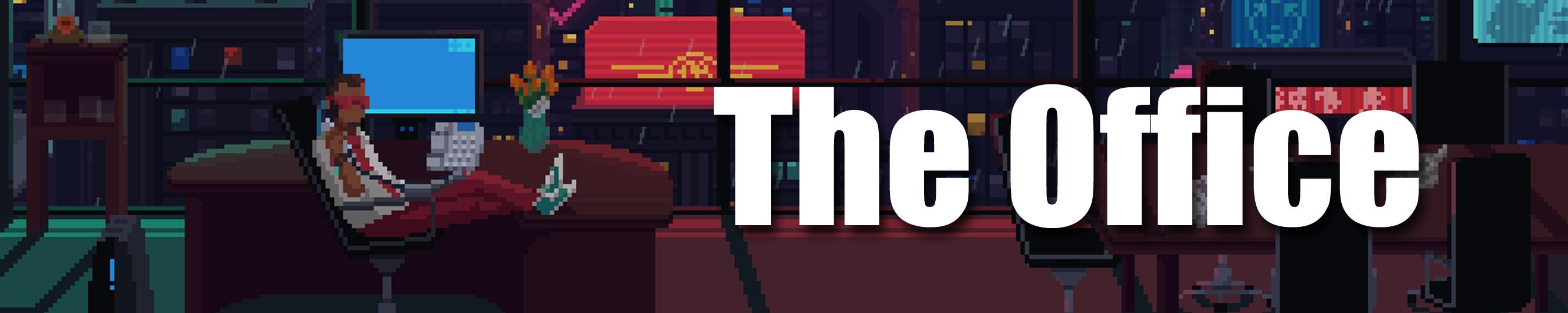 Steam Community :: Guide :: Red Strings Club Full Guide +