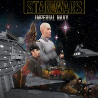 Steam Workshop :: Imperial RP