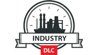 Industry DLC