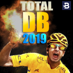 Total DB 2019 FINAL VERSION