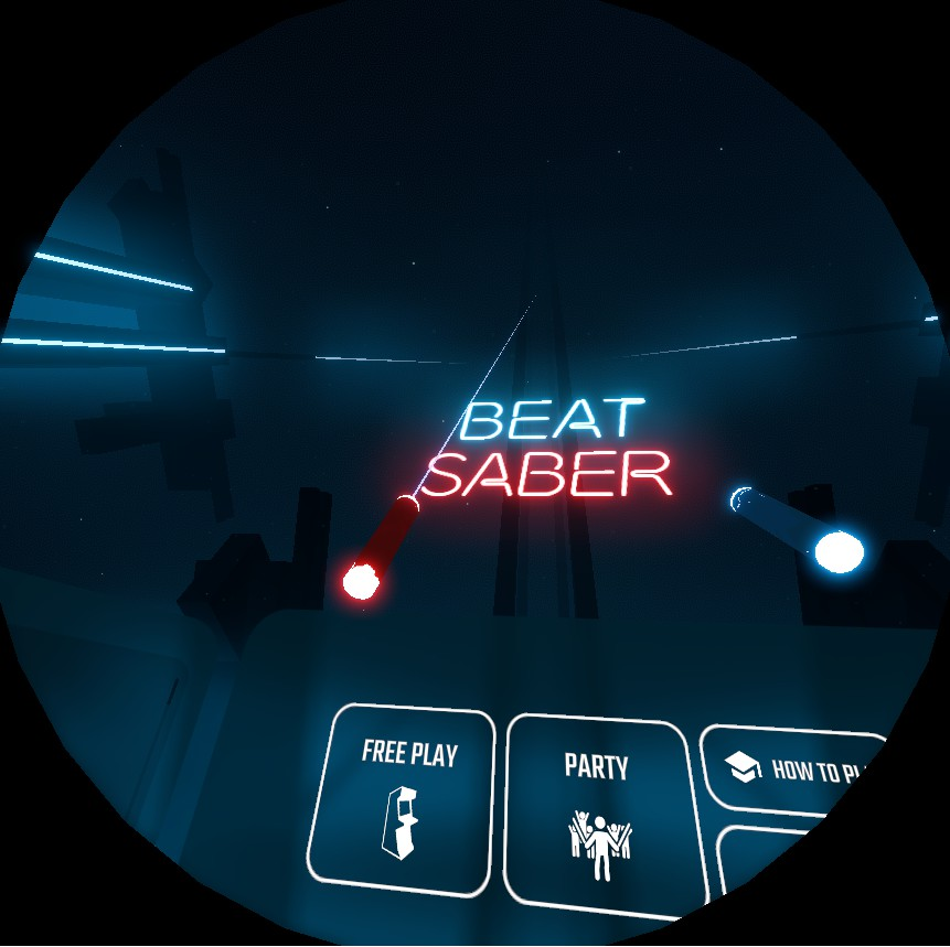 Steam Community :: Screenshot :: meat saver