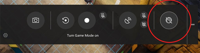 Steam Community :: Guide :: VR Checklist Uncommon Tips for