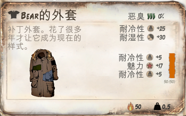 Guild 6 image 78