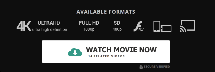 watch uri online free full movie hd