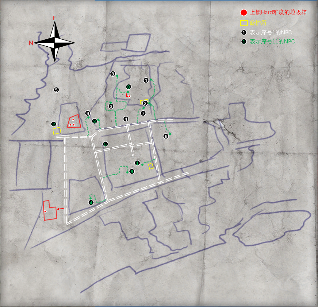 Guild 6 image 36