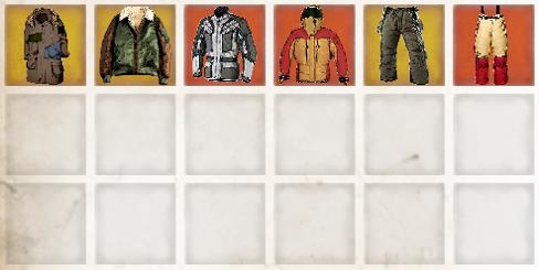 Guild 6 image 137
