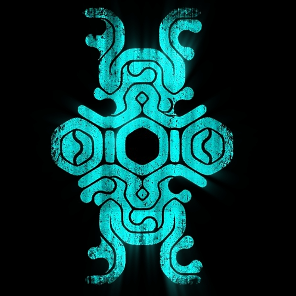 Steam Workshop Shadow Of The Colossus Sigil