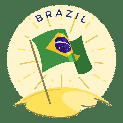 TRADUÇÃO PORTUGUÊS BRASIL!