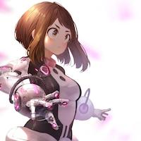 Steam Workshop Boku No Hero Academia Wallpapers