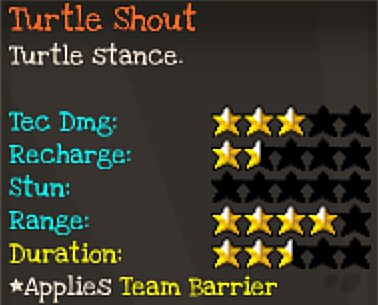 Steam Community :: Guide :: Skills & Equipment