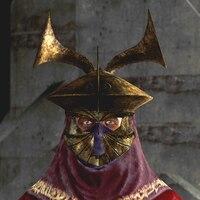 Steam Workshop :: Повелители Пиздеца 2 Апокалипсис