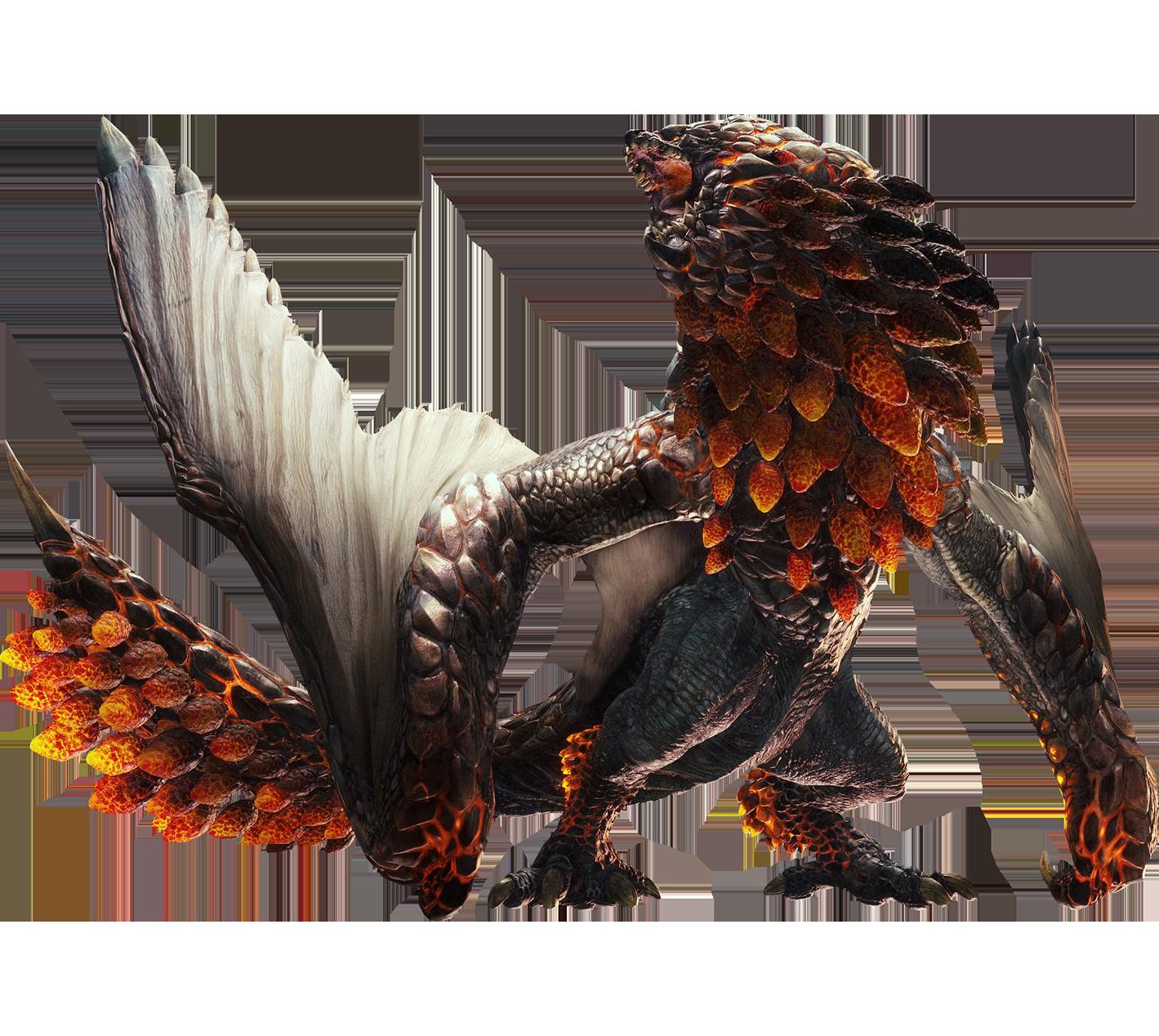 Steam Community Guide Monster Hunter World