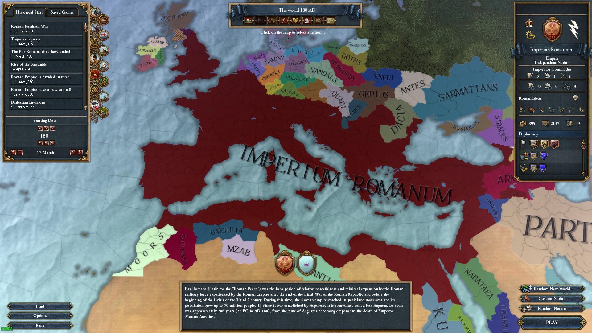 actualizacion 1.28 imperium 3