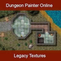 Steam Workshop :: Tiles
