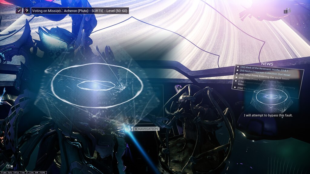 Steam Community :: Screenshot :: what ordis?